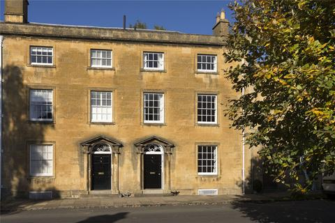 4 bedroom house for sale - North End Terrace, Chipping Campden, Gloucestershire, GL55
