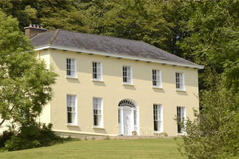 6 bedroom detached house  - Riverstick, Kinsale, Co Cork