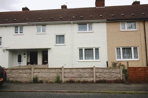 3 bedroom terraced house for sale - School Green, Bilston