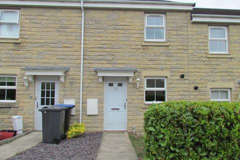 2 bedroom house to rent - Swan Avenue, Bingley