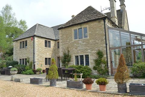 3 bedroom detached house to rent - Farleigh Hungerford, Bath, BA2