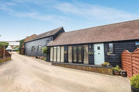 2 bedroom barn for sale - Dunstable Street, Ampthill