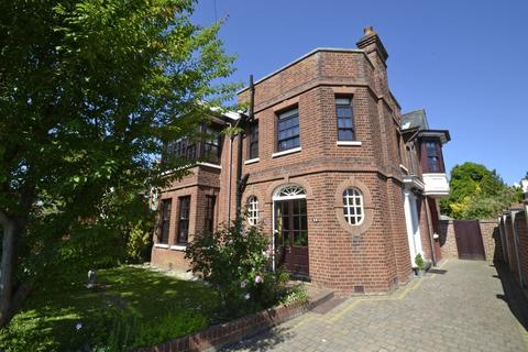 5 bedroom detached house for sale - Thorpe St Andrew, Norwich, Norfolk