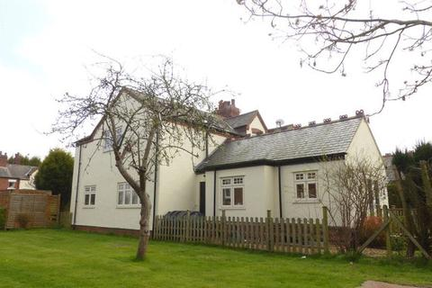 4 bedroom semi-detached house for sale - Cottage Mews, Chester Road, Streetly / Little Aston borders