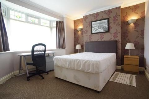 1 bedroom house to rent - Honey Hill Road, Kingswood, Bristol, BS15 4HL
