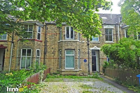 2 bedroom flat to rent - Pearson Park, Hull, HU5 2TQ