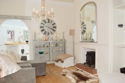 4 bedroom terraced house to rent - 15 Railway Street, Beverley