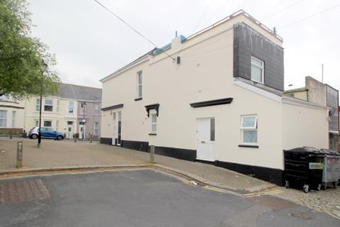 1 bedroom flat to rent - Mildmay Street, Greenbank, Plymouth