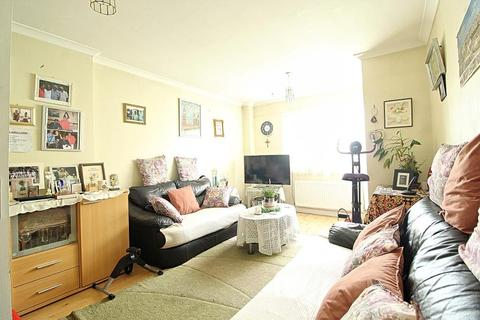 2 bedroom maisonette for sale - Rhodeswell Road, LONDON, E14 7TL