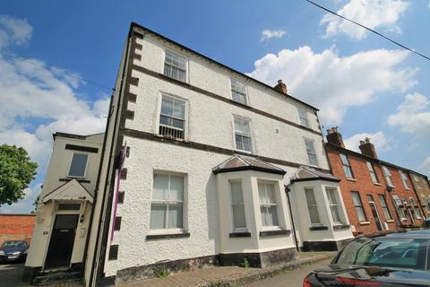 2 bedroom apartment to rent - Delven Lane, Castle Donington