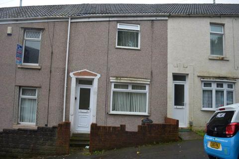 2 bedroom house to rent - Cwmbath Road, , Morriston
