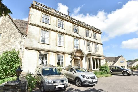 3 bedroom apartment for sale - Nailsworth