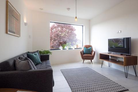 2 bedroom apartment for sale - Cleveland Road, Chichester