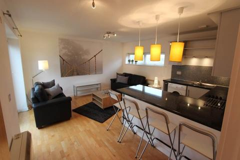 2 bedroom apartment for sale - Rook Street, Hulme