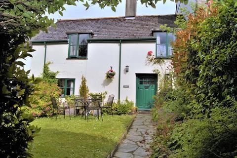 2 bedroom cottage for sale - Dartmoor National Park