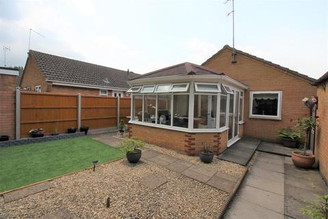 3 bedroom detached bungalow for sale - Swallow Park, Thornbury, Bristol, BS35 1LU