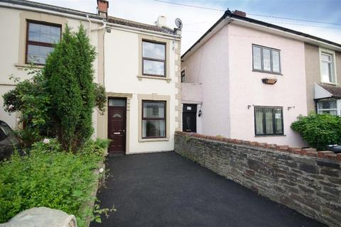 3 bedroom terraced house for sale - Main Road, Mangotsfield, Bristol, BS16 9NQ