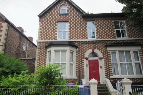 1 bedroom apartment to rent - Rufford Road, Liverpool