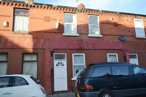 3 bedroom terraced house to rent - City Road, Walton, Liverpool