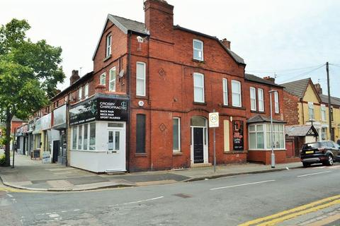 Property to rent - Ferndale Road, Waterloo, Liverpool