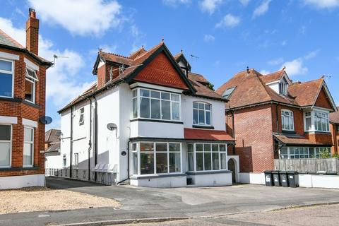 2 bedroom property for sale - Beresford Road, Bournemouth