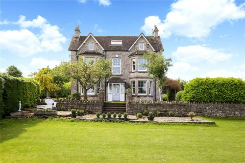 6 bedroom detached house for sale - Besbury, Minchinhampton, Stroud, Gloucestershire, GL6