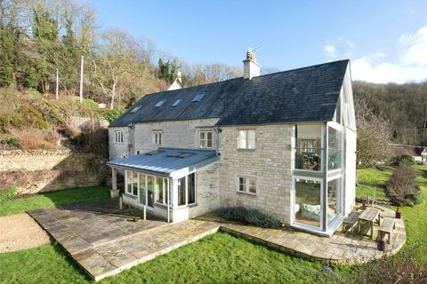 5 bedroom detached house for sale - Wick Street, Nr Painswick, Gloucestershire, GL6