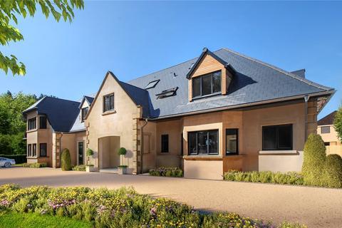 2 bedroom flat for sale - Lansdown, Bath, BA1