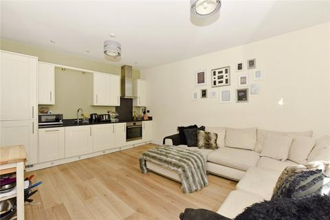 2 bedroom flat to rent - Station Road, Marlow, Buckinghamshire, SL7