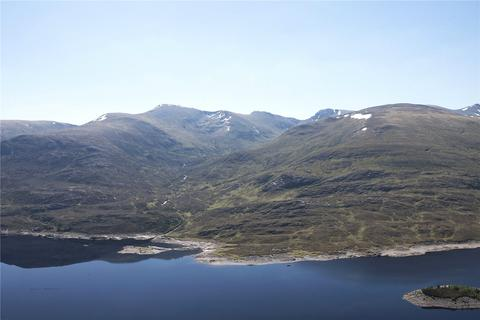 Land for sale - Lot 1 - East Benula South, Cannich, Beauly, Invernesshire, IV4