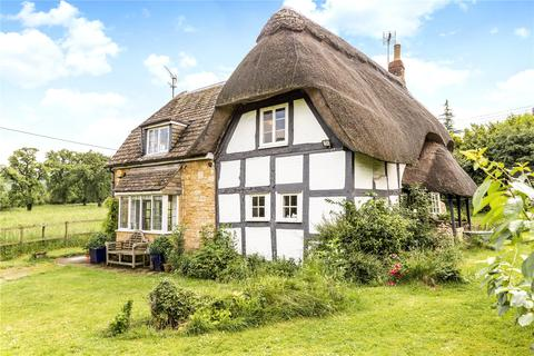 4 bedroom character property for sale - Granna Lane, Gotherington, Cheltenham, Gloucestershire, GL52
