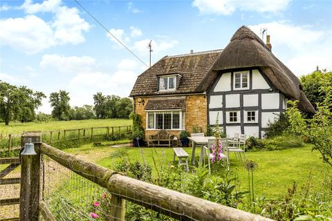 4 bedroom character property for sale - Willowbank Cottage, Granna Lane, Gotherington, Cheltenham, Gloucestershire, GL52