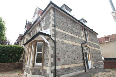 Studio to rent - Coldharbour Road, Redland, Bristol, BS6