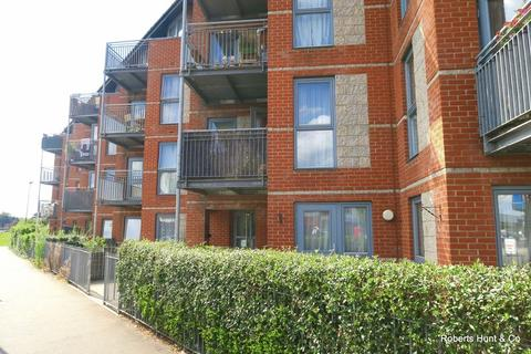 1 bedroom apartment for sale - Bedfont