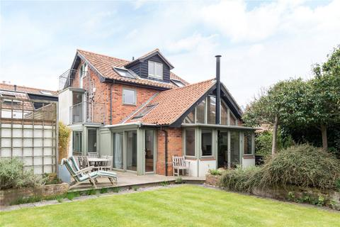 5 bedroom detached house for sale - Aldeburgh, Suffolk