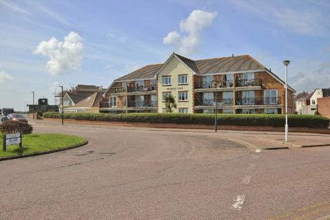 2 bedroom flat for sale - Southbourne Overcliff Drive, Southbourne, Bournemouth