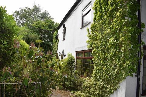 4 bedroom detached house for sale - Higher Green Lane, Astley M29 7JA