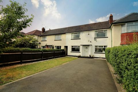 3 bedroom house for sale - Pickerill Road, Greasby, CH49 3ND