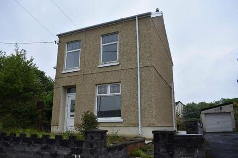 3 bedroom detached house to rent - 14 Trallwm Road, Llanelli, carms