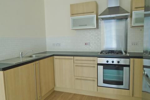 2 bedroom apartment to rent - Huntsman Lodge, 975 Barnsley Road, Sheffield