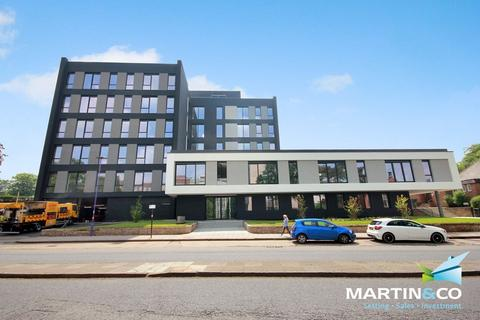 1 bedroom apartment to rent - The Franklin, Bournville Lane, Bournville, B30