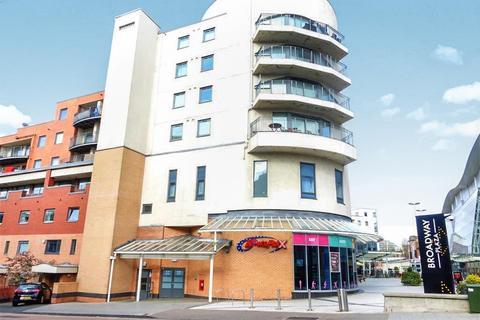 1 bedroom apartment to rent - Francis Road, Birmingham, B16