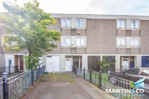3 bedroom terraced house for sale - Porchester Drive, Birmingham, B19