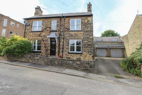 3 bedroom detached house for sale - Lemont Road, Totley