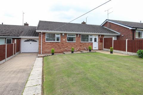 2 bedroom detached bungalow for sale - Ullswater Avenue, Halfway