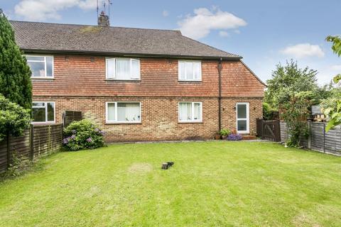 2 bedroom apartment for sale - Ramslye Road, Tunbridge Wells