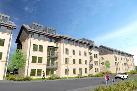 2 bedroom flat for sale - Bishopbriggs Apartments, Bishopbriggs, East Dunbartonshire, G64 1QT