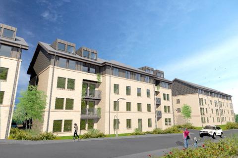 3 bedroom flat for sale - St Mungo Street, Bishopbriggs, East Dunbartonshire, G64 1QT
