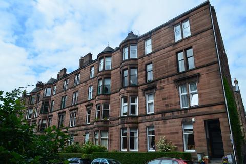 3 bedroom flat for sale - Jedburgh Gardens, Flat 2/2, North Kelvinside, Glasgow, G20 6BP