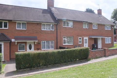 3 bedroom terraced house for sale - Nafford Grove, Maypole